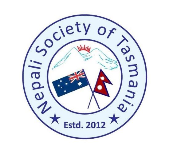 Nepalese Society of Tasmania