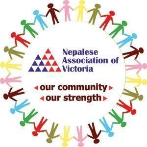 Nepalese Association of Victoria