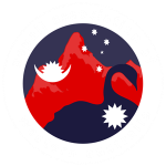 Nepalese Association of Western Australia