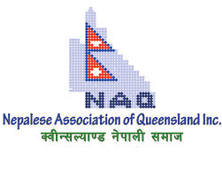 Nepalese Association of Queensland
